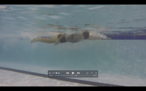 total-immersion-swimlab