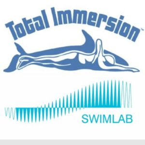 swimlab-total immersion