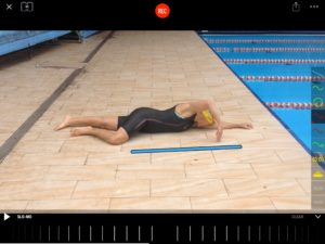 dry-land-freestyle-arm-recovery